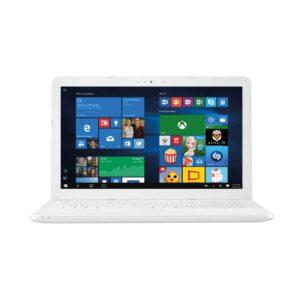 لپ تاپ ایسوس R542UQ پردازنده i7 8250U