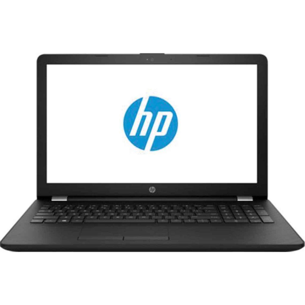 لپ تاپ HP 15-BW093NIA