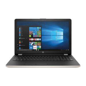 لپ تاپ HP 15-BS067NIA