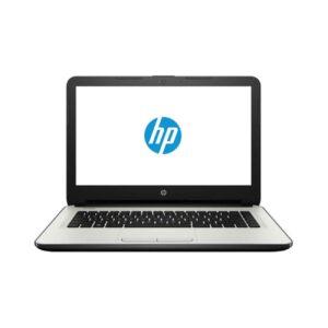 لپ تاپ HP 14-am100ne
