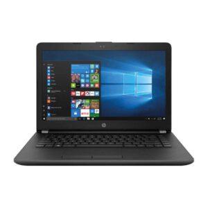 لپ تاپ HP 15-BS094NIA
