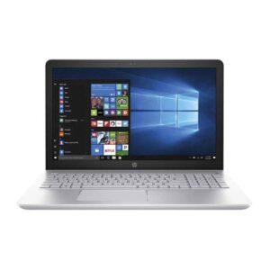 لپ تاپ HP 15-CC090NIA