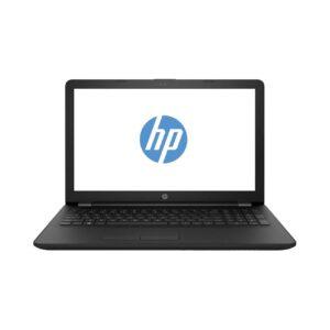لپ تاپ HP 15-BW099NIA