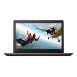 لپ تاپ لنوو ideapad 320 پردازنده AMD A12- 9720P