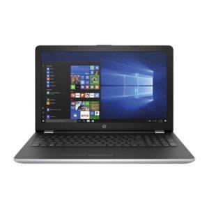 لپ تاپ HP 15-BS026NE