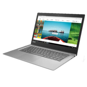 لپ تاپ لنوو ideapad 120 پردازنده Celeron N3350