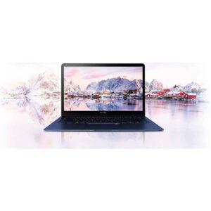لپ تاپ ایسوس UX490UA