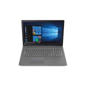 لپ تاپ لنوو Ideapad V330 پردازنده i5 8250U رم 8GB