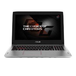 لپ تاپ ایسوس GL502VM