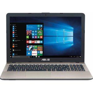 ایسوس X541 NA پردازنده N3350