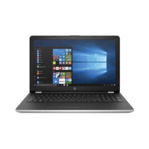 لپ تاپ HP 15-BS184NIA