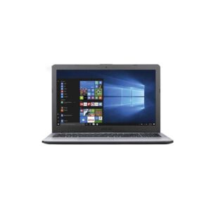لپ تاپ ایسوس R542UR پردازنده i5 8250U رم 12GB