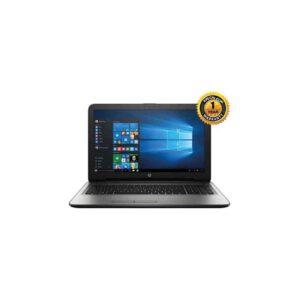 لپ تاپ HP 15-BS091NIA