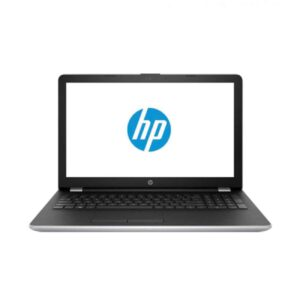 لپ تاپ HP 15-BS089NIA