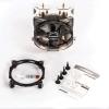 خنک-کننده-پردازنده-گرين-NOTUS-200-PWM