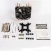 خنک-کننده-پردازنده-گرين-NOTUS-400-PWM