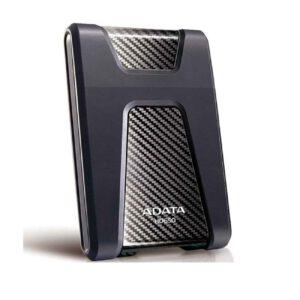 هارد دیسک اکسترنال ای دیتا (HD650 (1T