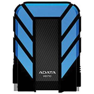هارددیسک اکسترنال ای دیتا HD710(1T)