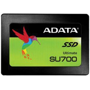 هارددیسک-اینترنال-SSD-ADATA-SU700-(120GB)