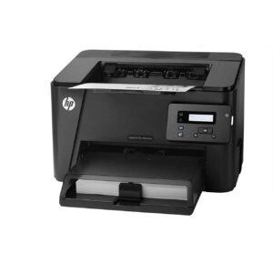 پرینتر HP LaserJet M201dw
