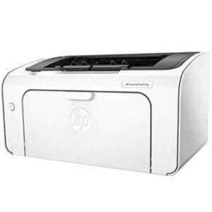 پرینتر HP LaserJet Pro M12a