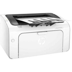 پرینتر لیزری HP M12a