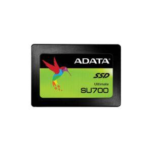 هارد دیسک اینترنال ای دیتا SU700 240GB