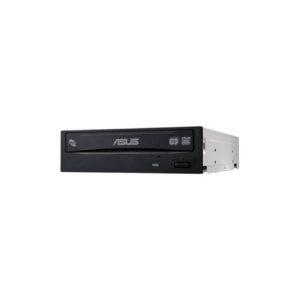 درايو DVD اينترنال ايسوس DRW-24D5MT