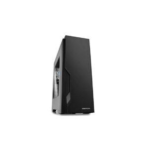 کیس کامپیوتر DUKASE V3