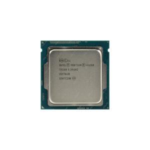 CPU INTEL Pentium G3260