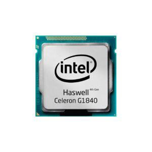 CPU INTEL Celeron G1840