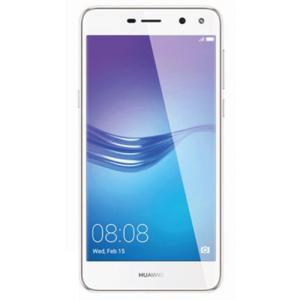 موبايل Huawei Y3 2017 3G
