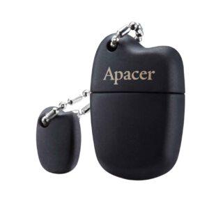 فلش مموری APACER AH 118 ظرفیت 32GB
