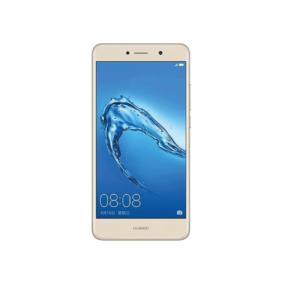 موبايل Huawei Y7 Prime