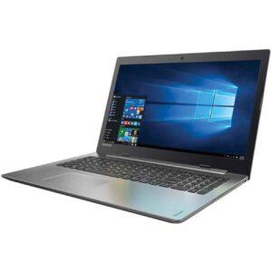 لپ تاپ لنوو ideapad 320 پردازنده i7 8550U
