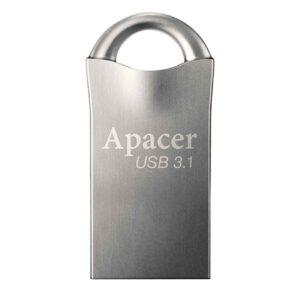 فلش مموری APACER AH 158 ظرفیت 64GB