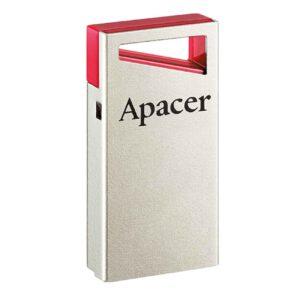 فلش مموری APACER AH 112 ظرفیت 64GB