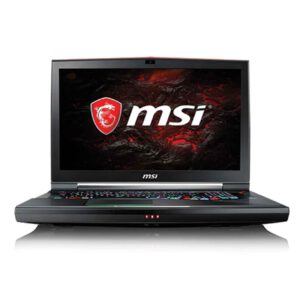 لپ تاپ MSI GT75VR 7RE TITAN SLI 4K