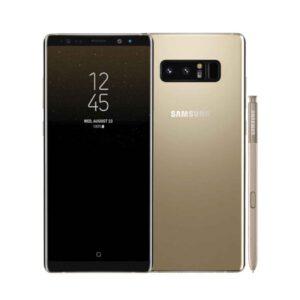 سامسونگ N950FD NOTE 8
