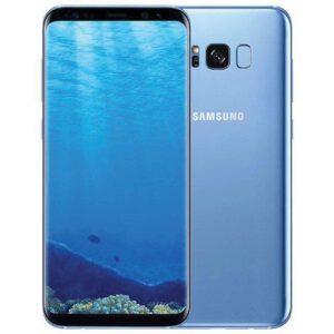 موبایل سامسونگ G950FD S8