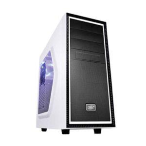 کیس کامپیوتر TESSERACT SW