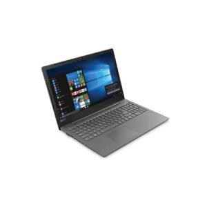 لپ تاپ لنوو Ideapad V330 پردازنده i5 8250U رم 4GB