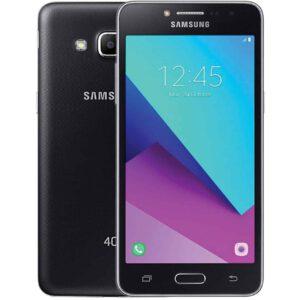 موبایل سامسونگ G532FD Grand PRIME PLUS