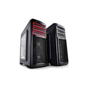 کیس کامپیوتر DEEPCOOL KENDOMEN