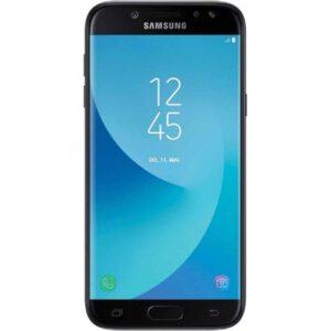 موبایل سامسونگ J530FD J5 PRO