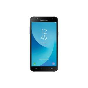 موبایل سامسونگ J701FD J7 Cor-32GB