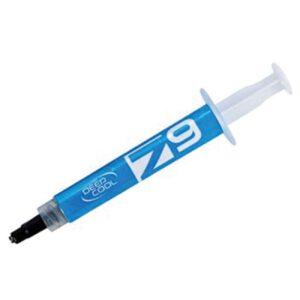 خمیر سیلیکون DEEP COOL Z9