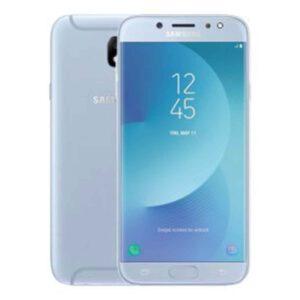 موبایل سامسونگ J730FD PRO