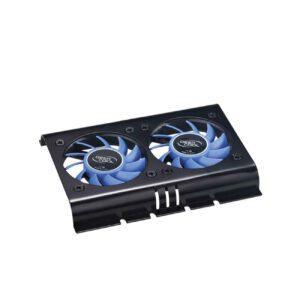 خنک کننده هارد دیسک دیپ کول ICE DISK 2