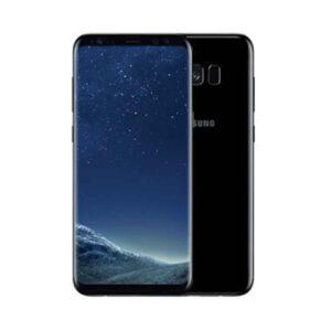 موبایل سامسونگ G955FD S8 PLUS